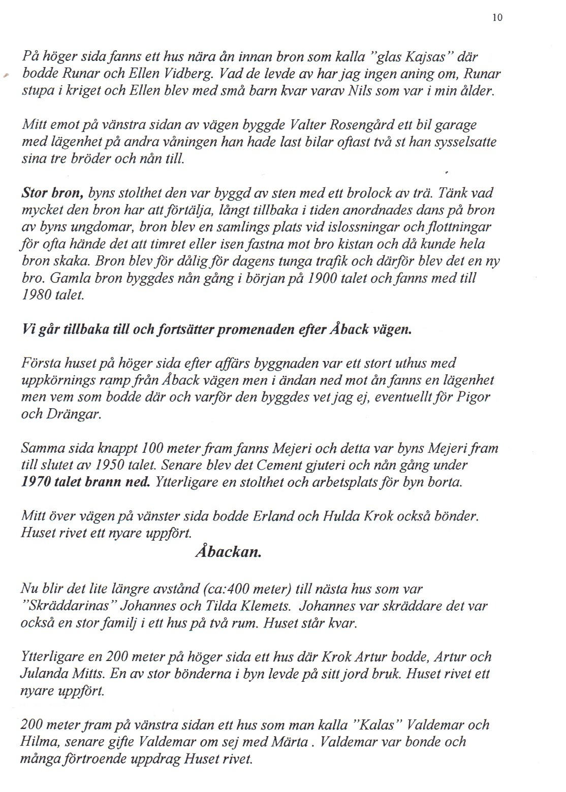 sid 10