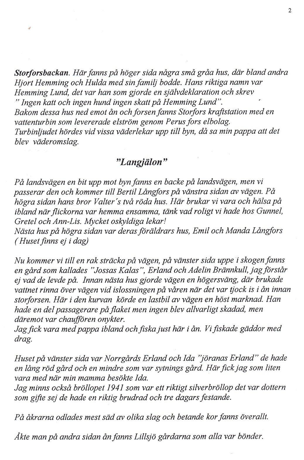 sid 2