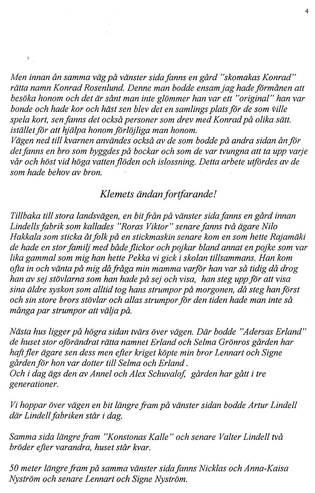 sid 4