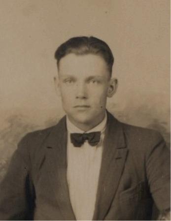 Här Johannes Myllyniemi.