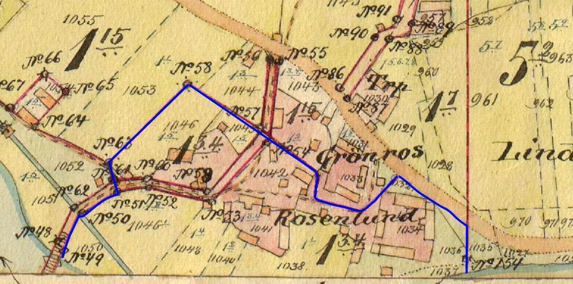 3 Rosenlund