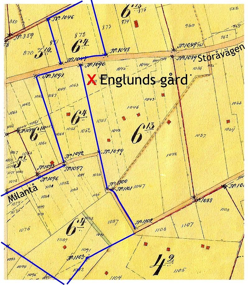 4 Englund