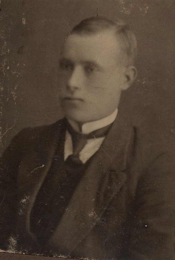 Karl Henrik Westerback, Jukkaas-Kaal