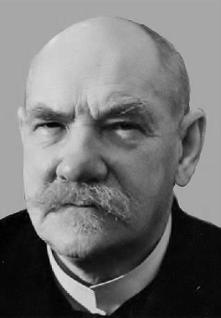 Svinhufvuds porträtt