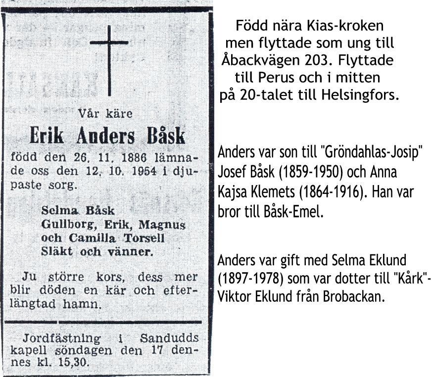 Båsk Anders