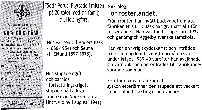 Båsk Nils