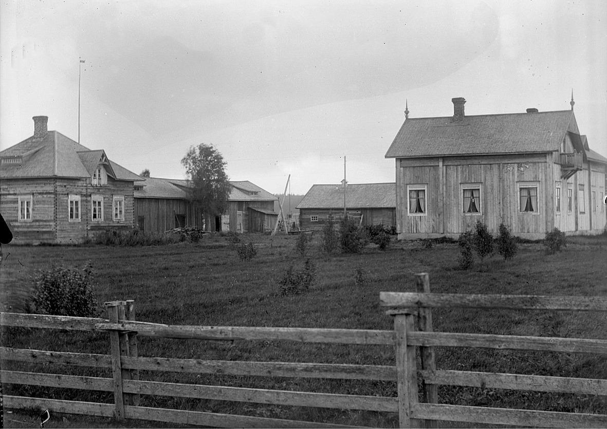 Englunds gårdWEB