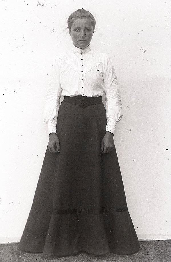 Bild 190.