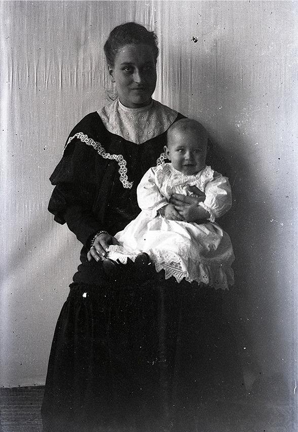 Bild 191.