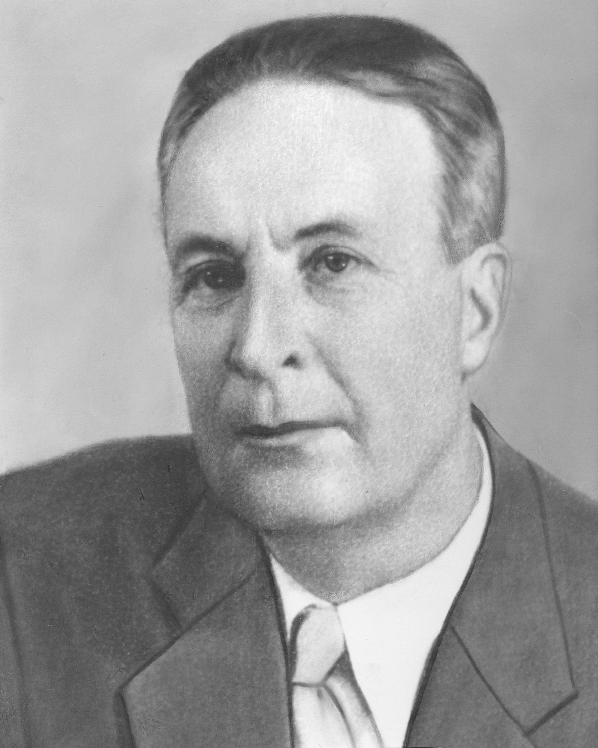 Einar Lind (1908-1978).
