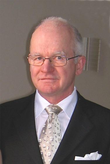 Kurt Backlund (f.1952).