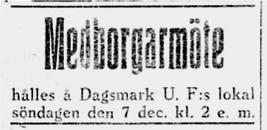 19241206 Medborgarmöte om missbruk