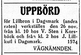 19171119 Lillbron