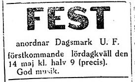 19270511 DUF