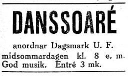 19270623 DUF Soare