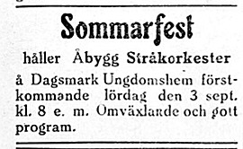 19270831 Åbygg DUF