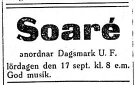 19270914 Danssoare DUF
