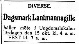19271012 Lantmannagillet