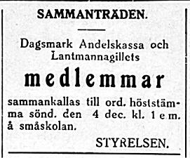 19271119 Möten