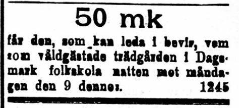 19200811 Våldsgästare i skolparken