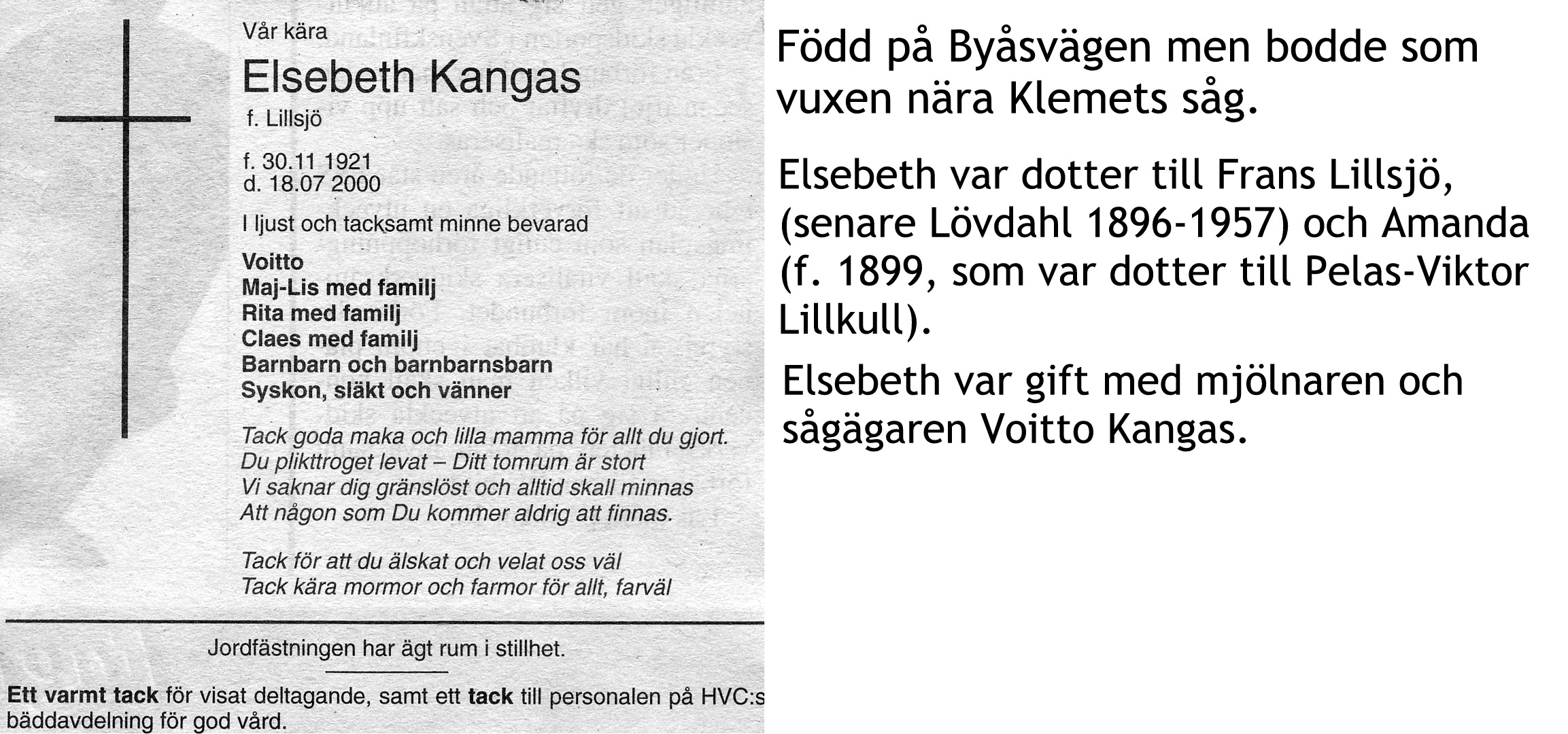 Kangas Elsebeth
