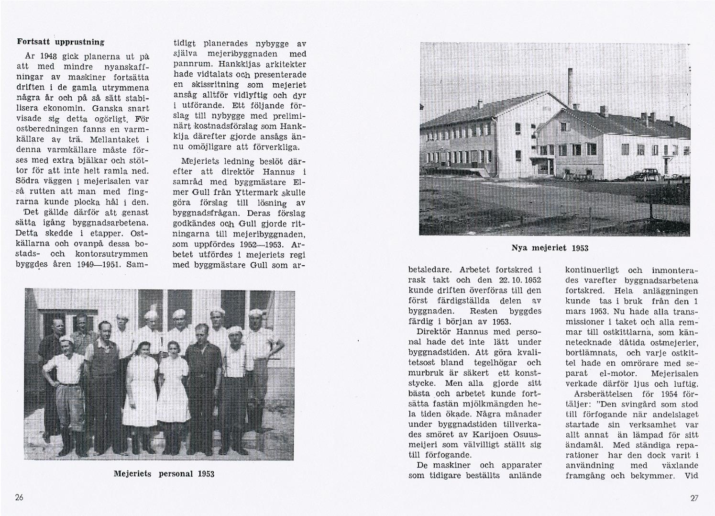 Sid 26-27 SÖAM fortsatt upprustning
